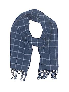 Ines de la Fressange for Uniqlo Scarf Size 6