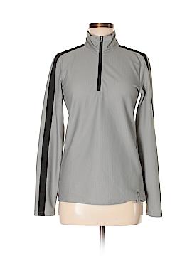 Lauren by Ralph Lauren Track Jacket Size M
