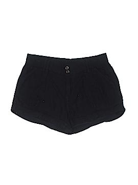 Rewind Shorts Size 5
