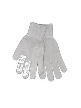 Victoria's Secret Pink Gloves One Size