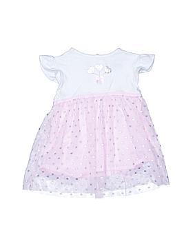 Bon Bebe Dress Size 24 mo