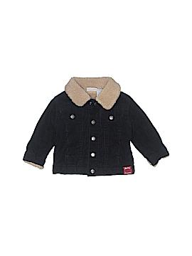 Baby Headquarters Jacket Size 12 mo