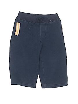Greendog Sweatpants Size 18 mo