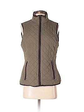 Weatherproof Vest Size XS