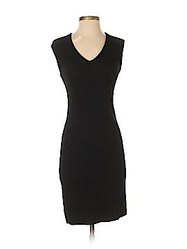 J. Crew Factory Store Casual Dress Size XS (Petite)