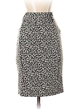 Marina Luna Casual Skirt Size 4