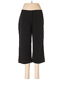 Studio 1940 Dress Pants Size 6