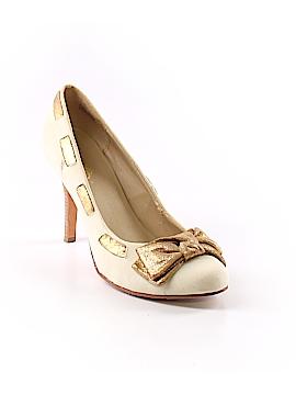 Mia Heels Size 10
