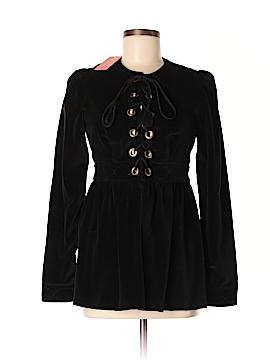 Ingwa Melero Jacket Size M