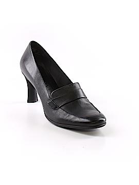 Apostrophe Heels Size 8 1/2