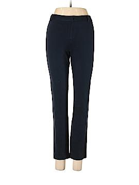 Club Monaco Casual Pants Size 8