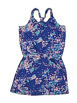 Seventy Seven Dress Size 10