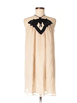 Ingwa Melero Cocktail Dress Size L