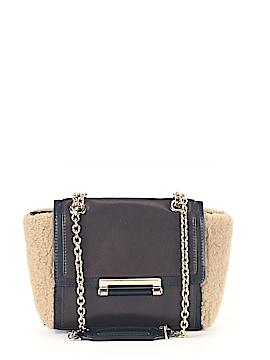 Diane von Furstenberg Shoulder Bag One Size