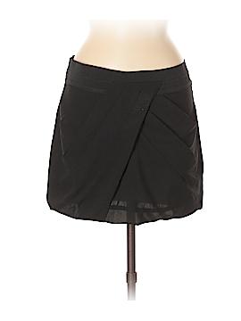 Armani Exchange Casual Skirt Size 6