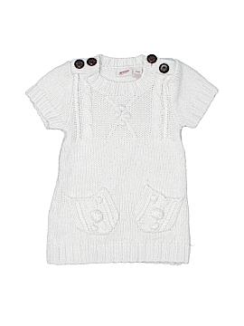 Arizona Jean Company Dress Size 18 mo