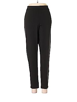 Escada Sport Casual Pants Size 44 (EU)