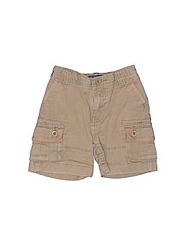Polo by Ralph Lauren Cargo Shorts Size 18 mo