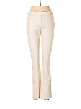 'S Max Mara Dress Pants Size 10