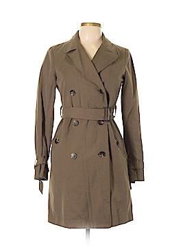 Stile Benetton Trenchcoat Size 40 (EU)
