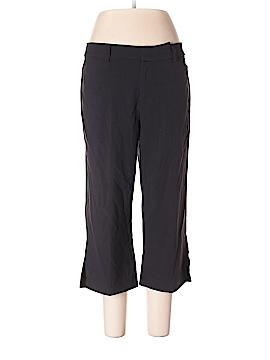 Christopher & Banks Dress Pants Size 10