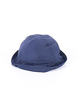Target Sun Hat Size 6-12 mo