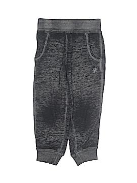 Danskin Sweatpants Size 6 - 6X
