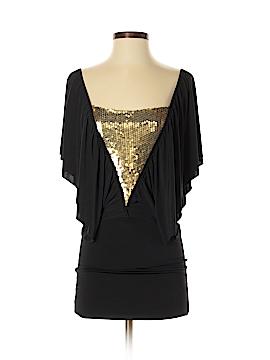 Juju & B Cocktail Dress Size S