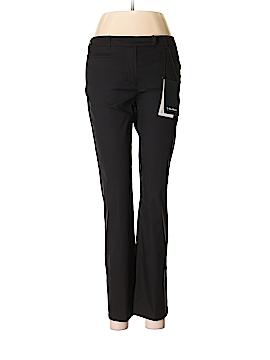 'S Max Mara Dress Pants Size 2