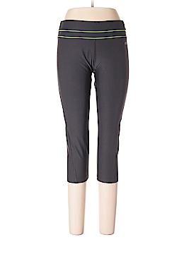 Marika Active Pants Size XL