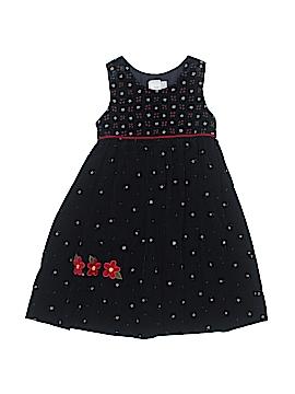 Florence Eiseman Dress Size 4