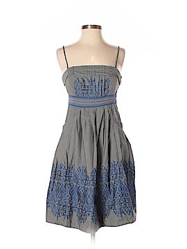 Floreat Casual Dress Size 2 (Petite)