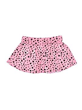 Capezio Swimsuit Cover Up Size M