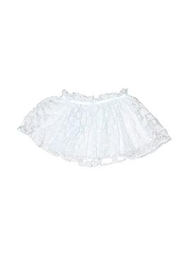 Kardashian Kids Skirt Size 6 mo