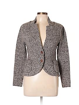 Kersh Cardigan Size XL