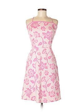 Studio Y Casual Dress Size 9