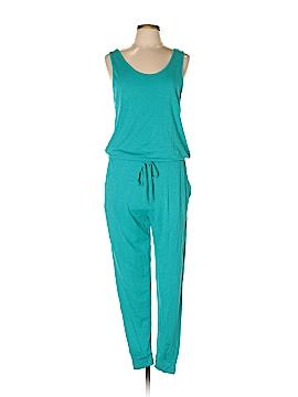 Sundry Jumpsuit Size Lg (3)