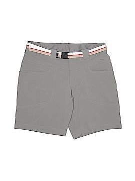 Eastern Mountain Sports Cargo Shorts Size 6