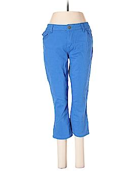 Vanilla Jeans Jeans Size 8