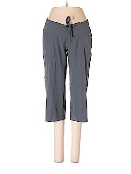 Mountain Hardwear Track Pants Size 2