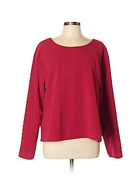 J.jill Pullover Sweater Size XL