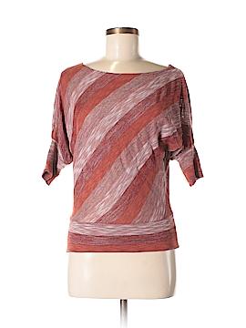 Teenbell Short Sleeve Top Size S
