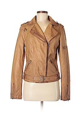 Thread & Supply Jacket Size M