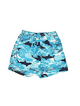 E-Land Board Shorts Size 24 mo