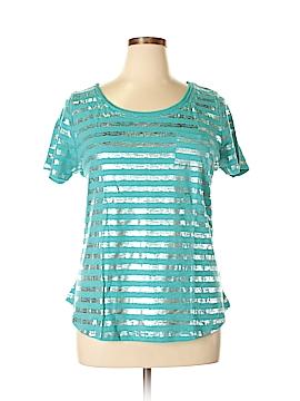 Unbranded Clothing Short Sleeve T-Shirt Size 16