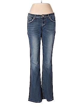 Revolution by Revolt Jeans Size 11