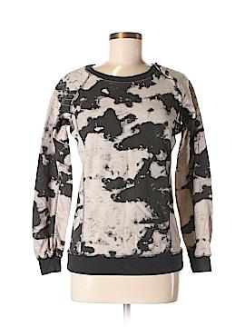 Chloe K Sweatshirt Size XS