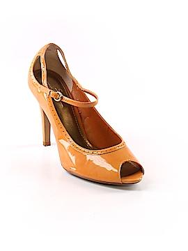 Linea Paolo Heels Size 10