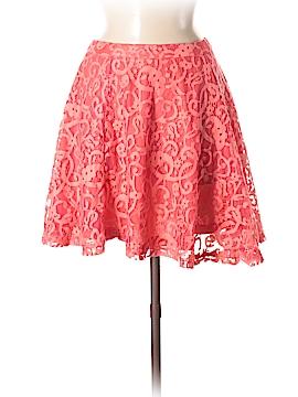 L'Artiste Casual Skirt Size M