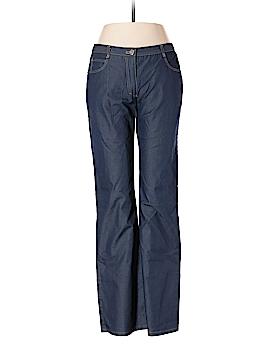 BCBGMAXAZRIA Jeans Size 6